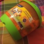 Vendo Bloques construcción Juguettos 220 piezas (3-6 años)