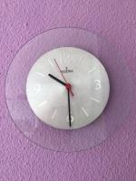 Vendo reloj de pared. Marca Festina.