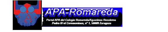 APA-Romareda